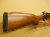 NE HANDI RIFLE - 2 of 4