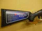 RUGER AMERICAN - 2 of 4
