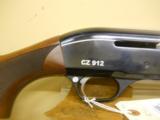 CZU 912 - 2 of 5