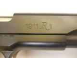 REMINGTON 1911 R1 - 2 of 3