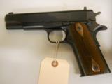 REMINGTON 1911 R1 - 1 of 3