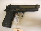 BERETTA M9 - 2 of 2