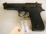 BERETTA M9 - 1 of 2