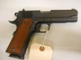 AMERICAN TACTICAL M1911 - 1 of 2