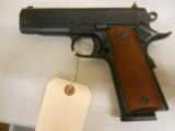AMERICAN TACTICAL M1911 - 2 of 2