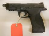 SMITH & WESSON M&P 45 - 1 of 4