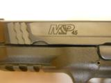 SMITH & WESSON M&P 45 - 2 of 4