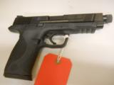 SMITH & WESSON M&P 45 - 4 of 4