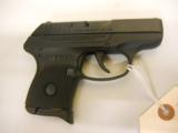 RUGER LCP - 1 of 2