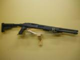 MOSSBERG 590 FLEX - 2 of 4