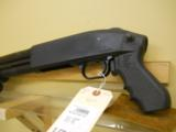 MOSSBERG 500 CRUISER - 4 of 5