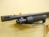 MOSSBERG 500 CRUISER - 5 of 5
