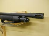MOSSBERG 500 CRUISER - 2 of 5