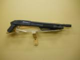 MOSSBERG 500 CRUISER - 3 of 5