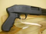 MOSSBERG 500 CRUISER - 1 of 5