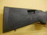 MOSSBERG 590 - 1 of 5