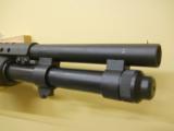 MOSSBERG 590 - 5 of 5