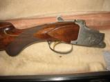 BROWNING CITORI - 5 of 7