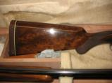 BROWNING CITORI - 4 of 7