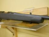BROWNING ABOLT - 4 of 4