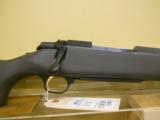 BROWNING ABOLT - 3 of 4