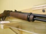 HENRY RIFLE - 4 of 4