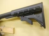 MOSSBERG 715T - 2 of 4