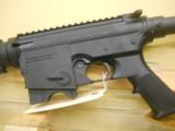 MOSSBERG 715T - 3 of 4
