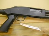 MOSSBERG 500 - 2 of 4