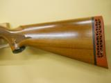 REMINGTON 870 WING MASTER - 6 of 8