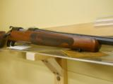 WINCHESTER M70 - 4 of 4