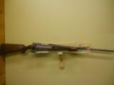 WINCHESTER M70 - 1 of 4