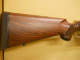 WINCHESTER M70 - 2 of 4