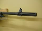 SPRINGFIELD ARMORY M1A - 5 of 5