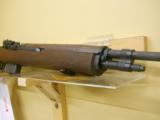 SPRINGFIELD ARMORY M1A - 4 of 5