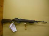 SPRINGFIELD ARMORY M1A - 3 of 5