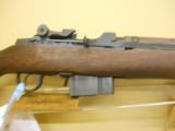 SPRINGFIELD ARMORY M1A - 1 of 5