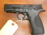 SMITH & WESSON M&P 9 - 1 of 3