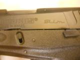 TAURUS PT709 SLIM - 1 of 3