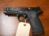 SMITH & WESSON M&P - 1 of 3