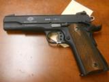 ATI GERMAN SPORT GUNS 1911 - 1 of 3