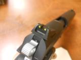 ATI GERMAN SPORT GUNS 1911 - 2 of 3
