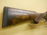LUXUS ARMS - 3 of 7