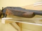LUXUS ARMS - 4 of 7