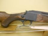 LUXUS ARMS - 2 of 7