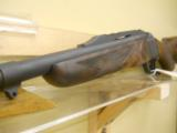 LUXUS ARMS - 7 of 7
