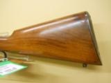 WINCHESTER 94 - 7 of 11