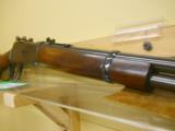 WINCHESTER 94 - 5 of 11