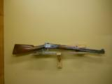 WINCHESTER 94 - 2 of 11