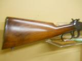 WINCHESTER 94 - 1 of 11